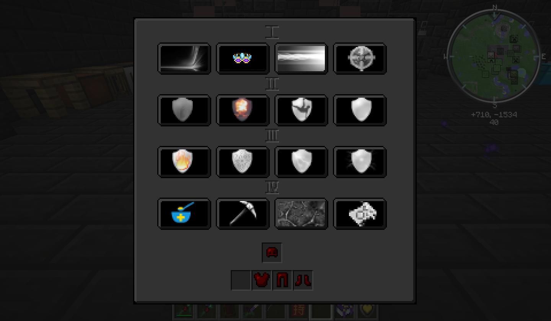 Tutorials And Tricks 5 Ars Magica 2 Mod Removed Darkcraft