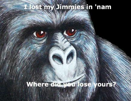 JimmiesNam.jpg