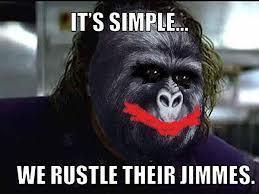 Jimmy+Rustler+_7cae2e4abba9e47e56b7bccfdb828df2.jpg
